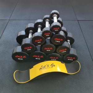 PACK 2.5 A 15KG